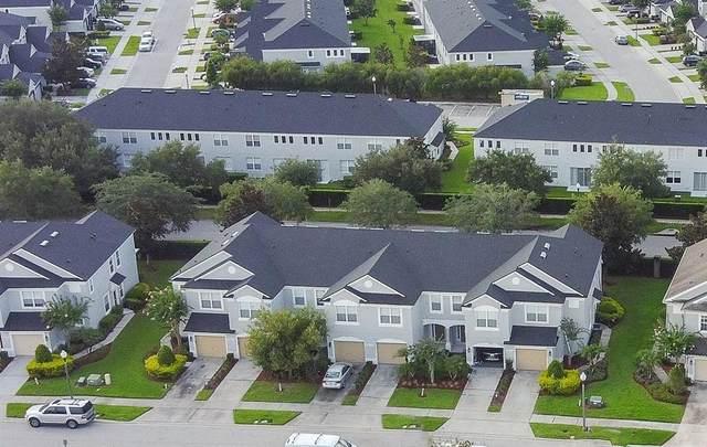 15210 Windmill Harbor Court, Orlando, FL 32828 (MLS #O5960757) :: Frankenstein Home Team