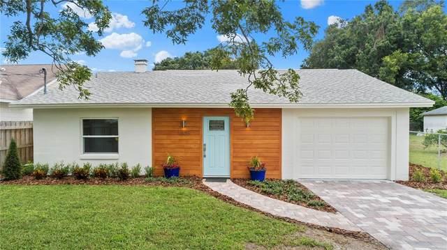 1805 Simonton Avenue, Orlando, FL 32806 (MLS #O5960769) :: CARE - Calhoun & Associates Real Estate