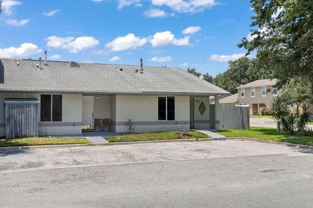 1304 Eagle Lane, Winter Garden, FL 34787 (MLS #O5960774) :: Frankenstein Home Team