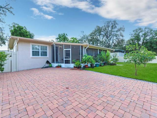 6619 Bywood Road, Orlando, FL 32810 (MLS #O5960802) :: Baird Realty Group
