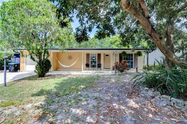 4413 Rossmore Drive, Orlando, FL 32810 (MLS #O5960805) :: Baird Realty Group