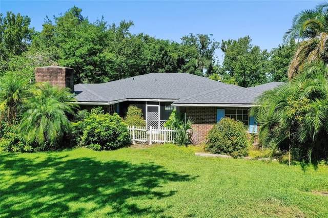 1601 N Fullers Cross Rd, Winter Garden, FL 34787 (MLS #O5960837) :: Bustamante Real Estate