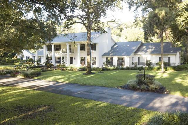 500 Sweetwater Club Boulevard, Longwood, FL 32779 (MLS #O5960838) :: Vacasa Real Estate