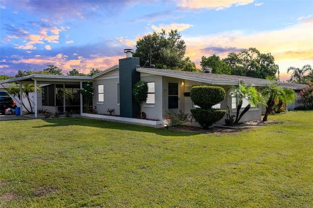 8358 Calais Circle, Orlando, FL 32825 (MLS #O5960842) :: Vacasa Real Estate