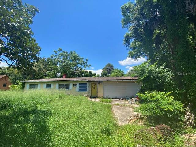 801 S Lake Destiny Road, Maitland, FL 32751 (MLS #O5960859) :: Zarghami Group