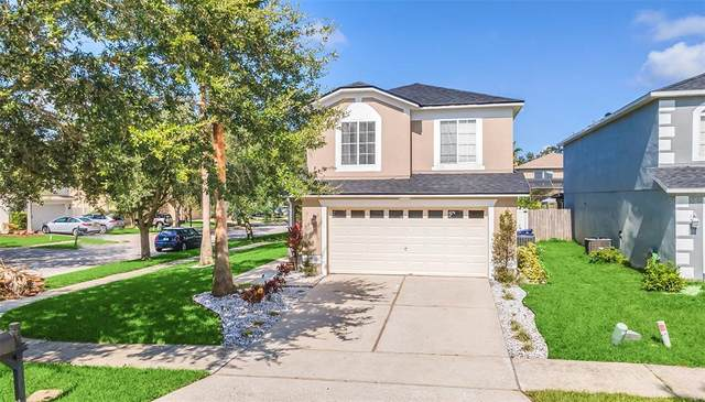 1844 S Eagle Beam Road N, Winter Garden, FL 34787 (MLS #O5960862) :: Pristine Properties