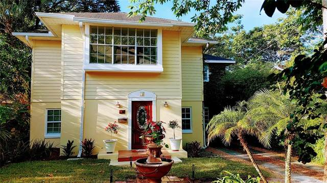 810 Mount Vernon Street, Orlando, FL 32803 (MLS #O5960865) :: Century 21 Professional Group