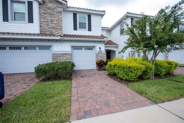 14182 Swanley Street, Orlando, FL 32832 (MLS #O5960873) :: Realty Executives