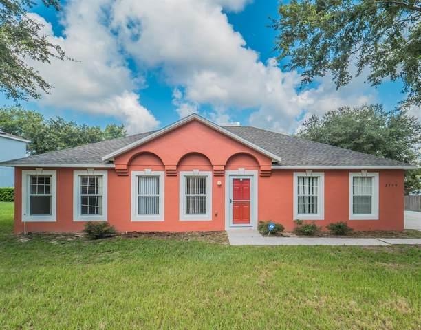 2730 Bickley Drive, Apopka, FL 32712 (MLS #O5960887) :: Prestige Home Realty