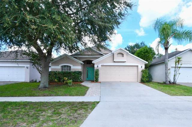 14762 Kristenright Lane, Orlando, FL 32826 (MLS #O5960893) :: Stellar Home Sales