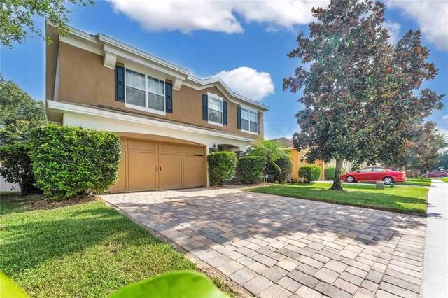 3843 Ryegrass Street, Clermont, FL 34711 (MLS #O5960905) :: Griffin Group