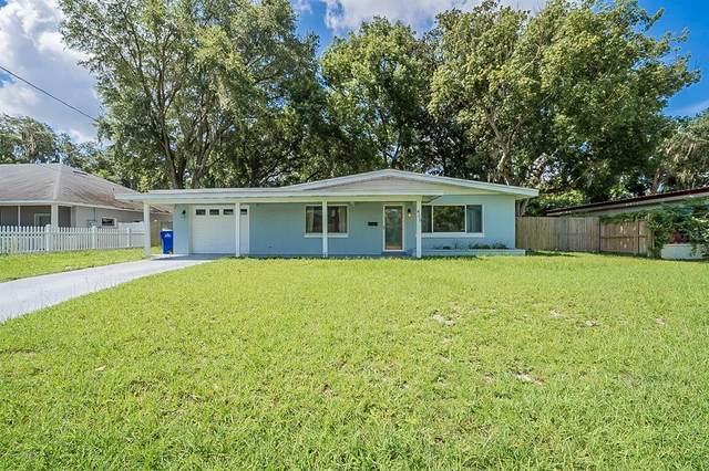 409 First Street, Tavares, FL 32778 (MLS #O5960917) :: Kreidel Realty Group, LLC