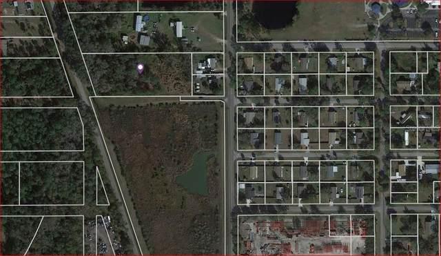 18205 1ST Avenue, Orlando, FL 32820 (MLS #O5960951) :: Premium Properties Real Estate Services