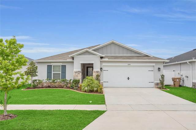 1680 Scarbrough Abby Place, Saint Cloud, FL 34771 (MLS #O5960961) :: Baird Realty Group