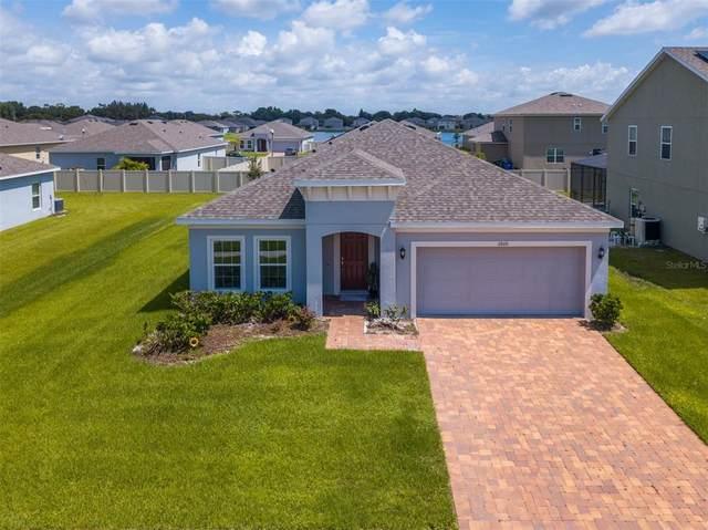 2600 Wadeview Loop, Saint Cloud, FL 34769 (MLS #O5960985) :: Griffin Group