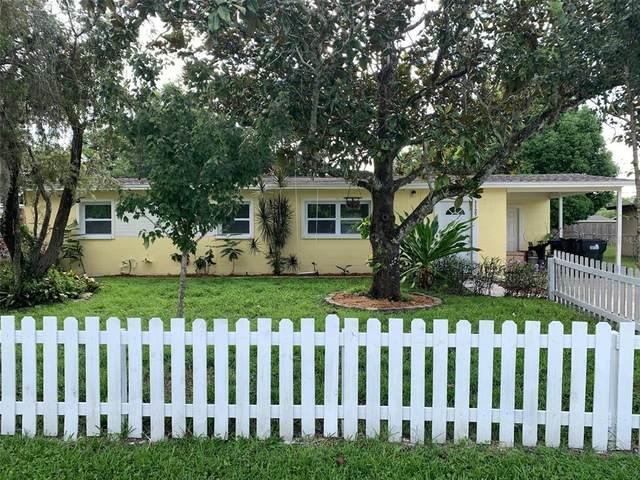 1127 Narcissus Lane, Orlando, FL 32825 (MLS #O5961022) :: Tuscawilla Realty, Inc