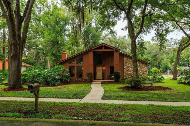 420 Santa Maria Way, Longwood, FL 32750 (MLS #O5961030) :: Prestige Home Realty
