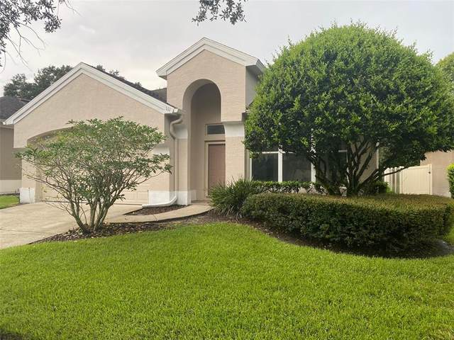 111 Redtail Place, Winter Springs, FL 32708 (MLS #O5961032) :: Vacasa Real Estate