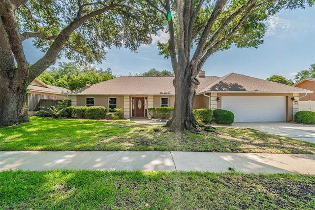 1013 Howell Harbor Dr, Casselberry, FL 32707 (MLS #O5961045) :: Prestige Home Realty