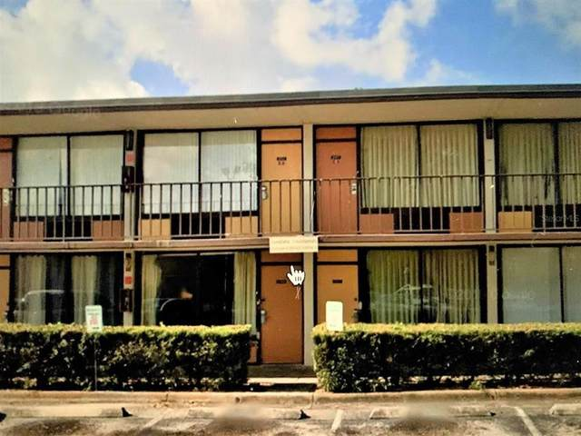 7900 S Orange Blossom Trail #2009, Orlando, FL 32809 (MLS #O5961072) :: Prestige Home Realty
