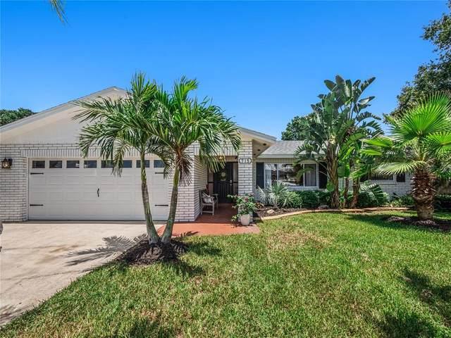 715 Woodvalley Way, Orlando, FL 32825 (MLS #O5961073) :: Century 21 Professional Group