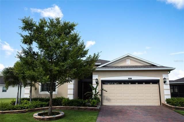 3927 Serena Lane, Clermont, FL 34711 (MLS #O5961079) :: Prestige Home Realty