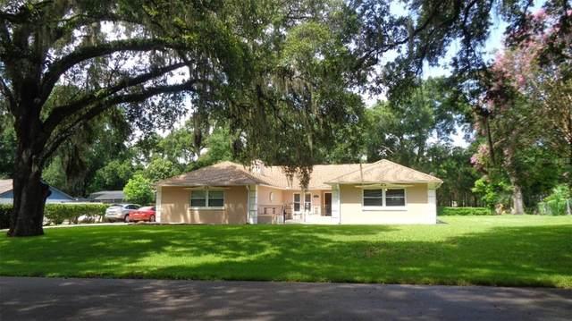 704 S Christiana Avenue, Apopka, FL 32703 (MLS #O5961089) :: Century 21 Professional Group