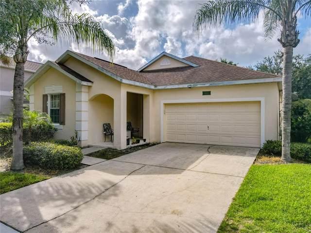 13862 Amelia Pond Drive, Windermere, FL 34786 (MLS #O5961105) :: Vacasa Real Estate