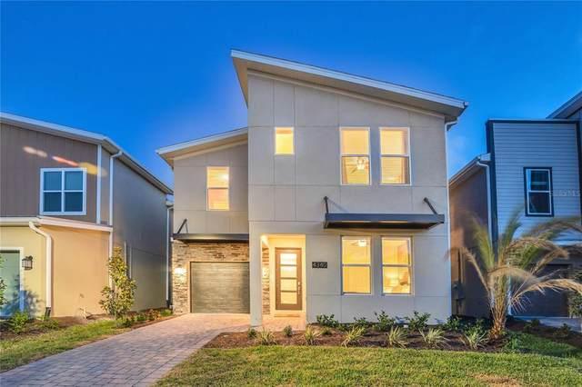 4340 Quote Street, Kissimmee, FL 34746 (MLS #O5961120) :: Memory Hopkins Real Estate