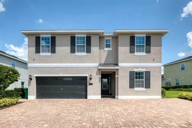471 Burma Street, Kissimmee, FL 34747 (MLS #O5961134) :: Baird Realty Group