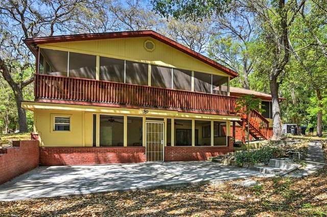 3500 Plymouth Sorrento Road, Apopka, FL 32712 (MLS #O5961139) :: Prestige Home Realty