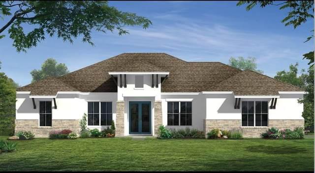 31778 Red Tail Boulevard, Sorrento, FL 32776 (MLS #O5961146) :: American Premier Realty LLC