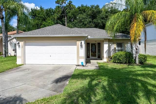 120 Oak View Place, Sanford, FL 32773 (MLS #O5961164) :: Heckler Realty