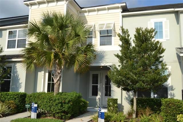 1584 Carey Palm Circle, Kissimmee, FL 34747 (MLS #O5961169) :: Baird Realty Group
