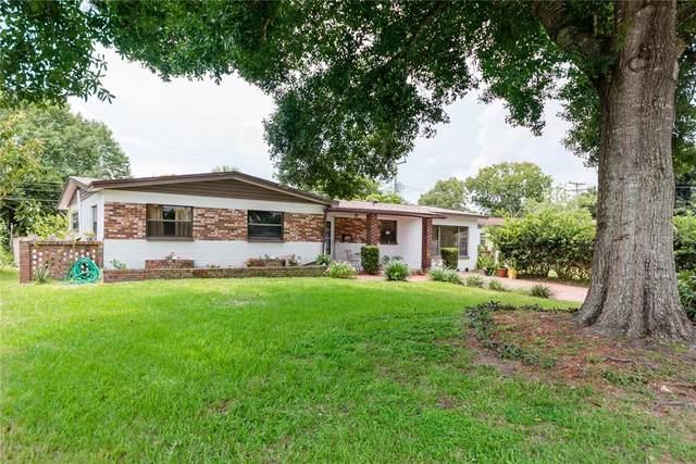 Cocoa, FL 32922 :: Vacasa Real Estate