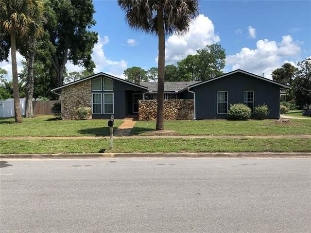 105 Brierwood Drive, Sanford, FL 32771 (MLS #O5961193) :: Zarghami Group