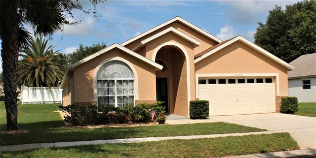 15919 Heron Hill Street, Clermont, FL 34714 (MLS #O5961197) :: Baird Realty Group