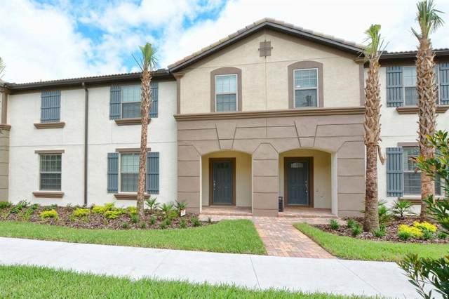 8912 Adriatico Lane, Kissimmee, FL 34747 (MLS #O5961206) :: Baird Realty Group