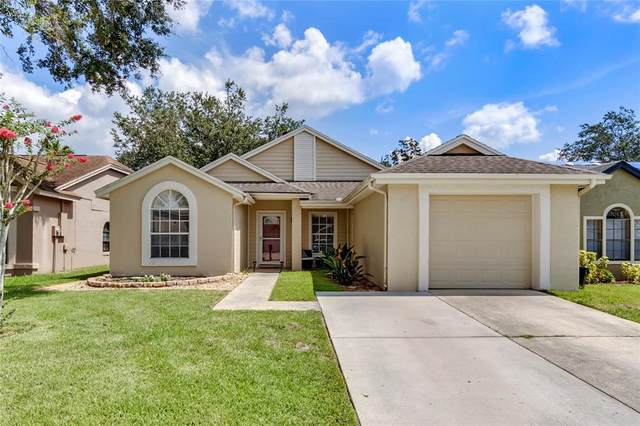 1012 Dees Drive, Oviedo, FL 32765 (MLS #O5961219) :: Premium Properties Real Estate Services