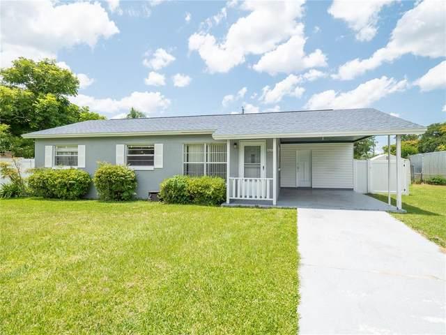 2708 Bonneville Drive, Orlando, FL 32826 (MLS #O5961225) :: Cartwright Realty