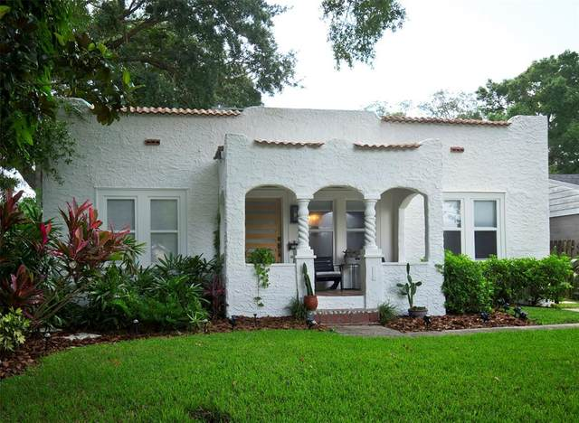 3301 Harrison Avenue, Orlando, FL 32804 (MLS #O5961232) :: Century 21 Professional Group