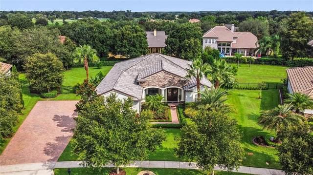 32619 View Haven Lane, Sorrento, FL 32776 (MLS #O5961243) :: American Premier Realty LLC