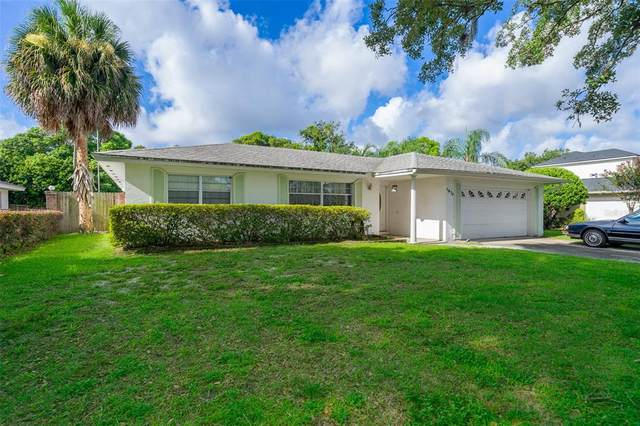 1670 Palm Avenue, Winter Park, FL 32789 (MLS #O5961244) :: The Kardosh Team
