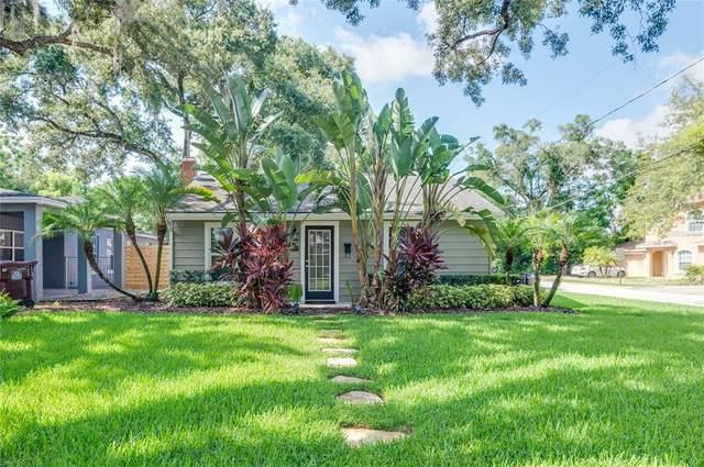 1800 Oregon Street, Orlando, FL 32803 (MLS #O5961259) :: Zarghami Group