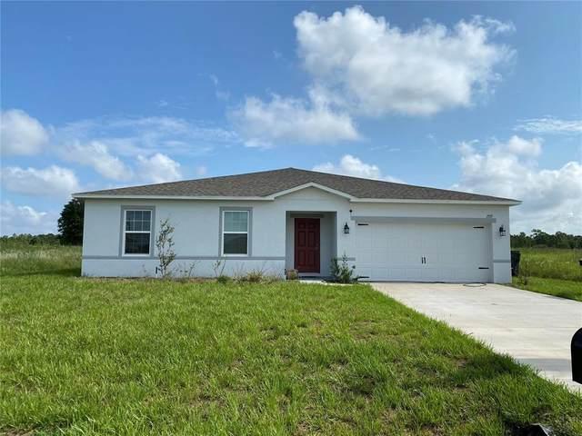 2335 Rock Drive, Poinciana, FL 34759 (MLS #O5961269) :: Vacasa Real Estate