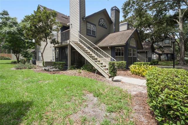 949 Bird Bay Court #201, Lake Mary, FL 32746 (MLS #O5961279) :: Premium Properties Real Estate Services