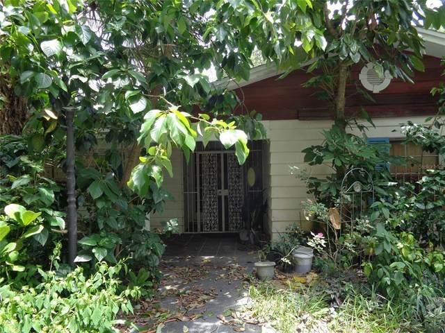 8121 Conroy Windermere Road, Orlando, FL 32835 (MLS #O5961300) :: RE/MAX Elite Realty