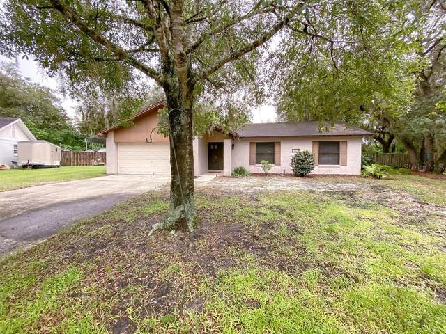 531 Lombardy Road, Winter Springs, FL 32708 (MLS #O5961311) :: Zarghami Group