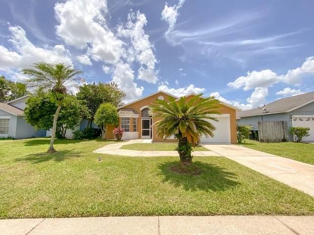 2122 Donegan Place, Orlando, FL 32826 (MLS #O5961314) :: Cartwright Realty