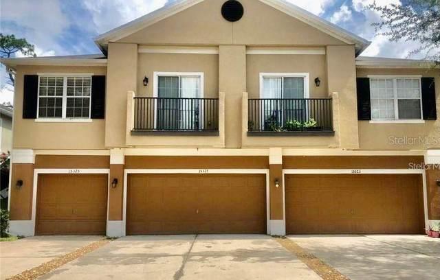 15327 Oak Apple Court B, Winter Garden, FL 34787 (MLS #O5961315) :: RE/MAX Marketing Specialists